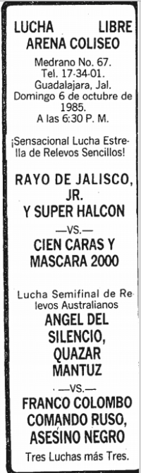 source: http://www.thecubsfan.com/cmll/images/cards/19851006acg.PNG