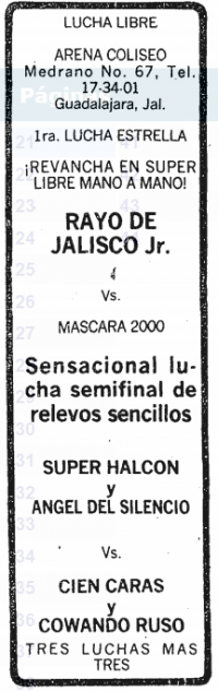 source: http://www.thecubsfan.com/cmll/images/cards/19851008acg.PNG