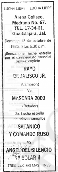 source: http://www.thecubsfan.com/cmll/images/cards/19851013acg.PNG