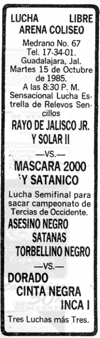 source: http://www.thecubsfan.com/cmll/images/cards/19851015acg.PNG