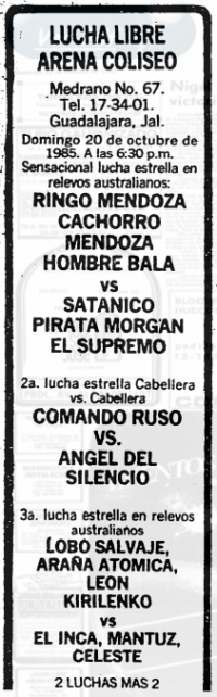 source: http://www.thecubsfan.com/cmll/images/cards/19851020acg.PNG