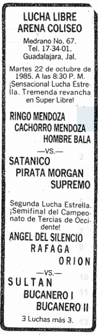 source: http://www.thecubsfan.com/cmll/images/cards/19851022acg.PNG