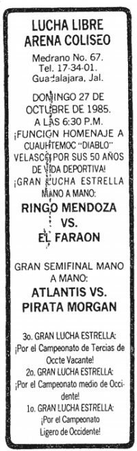 source: http://www.thecubsfan.com/cmll/images/cards/19851027acg.PNG
