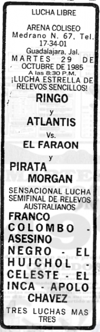 source: http://www.thecubsfan.com/cmll/images/cards/19851029acg.PNG