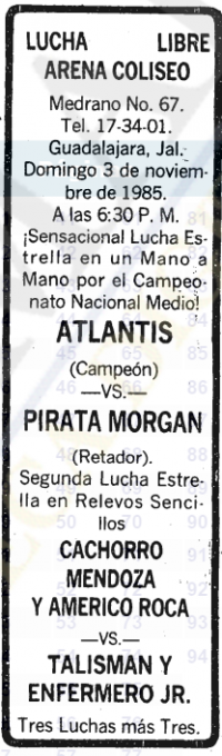 source: http://www.thecubsfan.com/cmll/images/cards/19851103acg.PNG