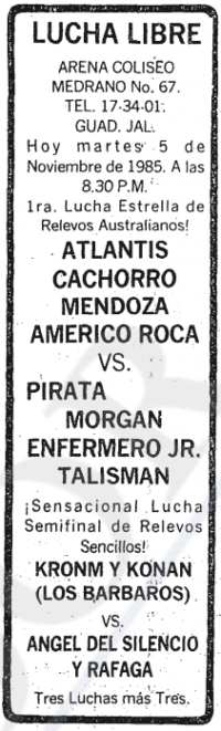 source: http://www.thecubsfan.com/cmll/images/cards/19851105acg.PNG