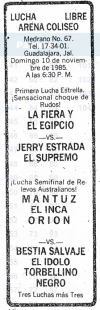 source: http://www.thecubsfan.com/cmll/images/cards/19851110acg.PNG