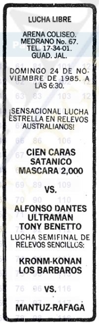 source: http://www.thecubsfan.com/cmll/images/cards/19851124acg.PNG