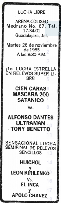 source: http://www.thecubsfan.com/cmll/images/cards/19851126acg.PNG