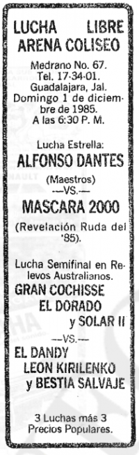 source: http://www.thecubsfan.com/cmll/images/cards/19851201acg.PNG