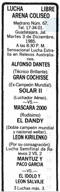 source: http://www.thecubsfan.com/cmll/images/cards/19851203acg.PNG