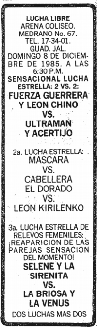 source: http://www.thecubsfan.com/cmll/images/cards/19851208acg.PNG
