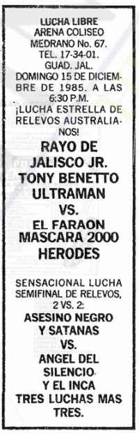 source: http://www.thecubsfan.com/cmll/images/cards/19851215acg.PNG
