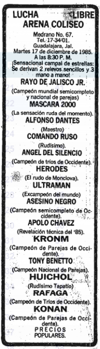 source: http://www.thecubsfan.com/cmll/images/cards/19851217acg.PNG