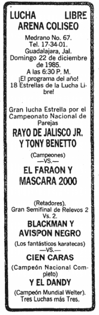 source: http://www.thecubsfan.com/cmll/images/cards/19851222acg.PNG