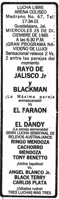 source: http://www.thecubsfan.com/cmll/images/cards/19851225acg.PNG