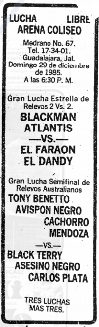 source: http://www.thecubsfan.com/cmll/images/cards/19851229acg.PNG