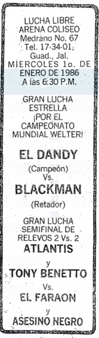source: http://www.thecubsfan.com/cmll/images/cards/19860101acg.PNG