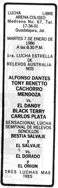 source: http://www.thecubsfan.com/cmll/images/cards/19860107acg.PNG
