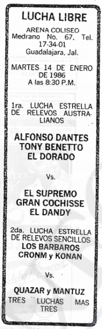 source: http://www.thecubsfan.com/cmll/images/cards/19860114acg.PNG
