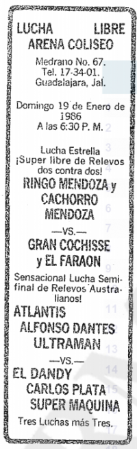 source: http://www.thecubsfan.com/cmll/images/cards/19860119acg.PNG