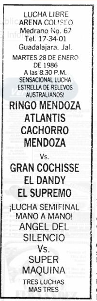 source: http://www.thecubsfan.com/cmll/images/cards/19860128acg.PNG