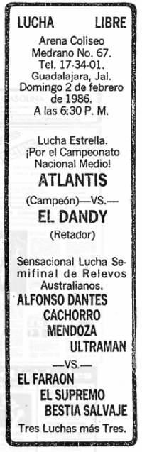 source: http://www.thecubsfan.com/cmll/images/cards/19860202acg.PNG