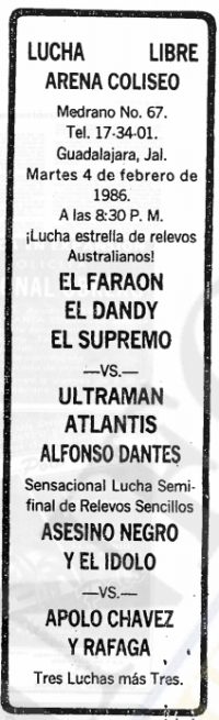 source: http://www.thecubsfan.com/cmll/images/cards/19860204acg.PNG