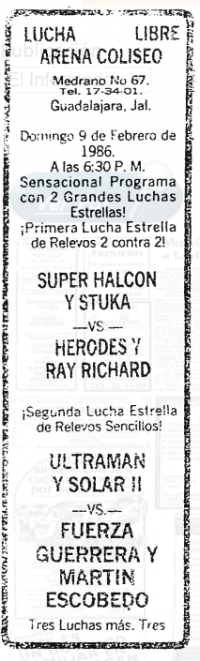 source: http://www.thecubsfan.com/cmll/images/cards/19860209acg.PNG