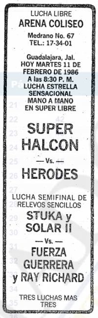 source: http://www.thecubsfan.com/cmll/images/cards/19860211acg.PNG