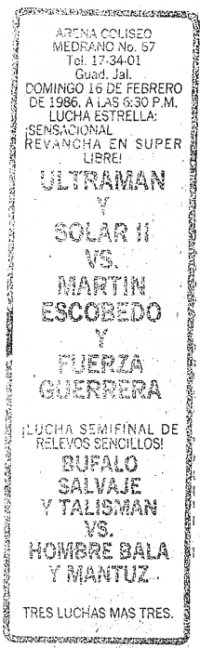 source: http://www.thecubsfan.com/cmll/images/cards/19860216acg.PNG