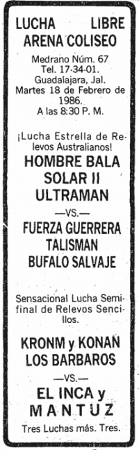 source: http://www.thecubsfan.com/cmll/images/cards/19860218acg.PNG