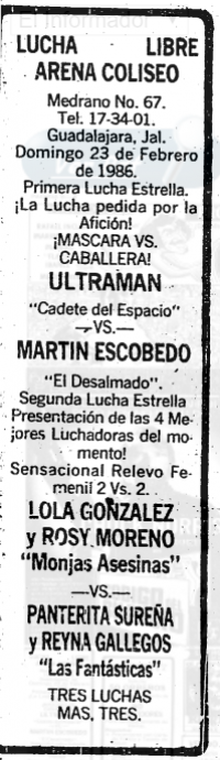 source: http://www.thecubsfan.com/cmll/images/cards/19860223acg.PNG
