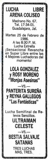 source: http://www.thecubsfan.com/cmll/images/cards/19860225acg.PNG
