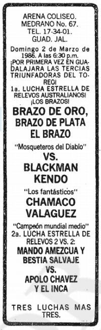 source: http://www.thecubsfan.com/cmll/images/cards/19860302acg.PNG