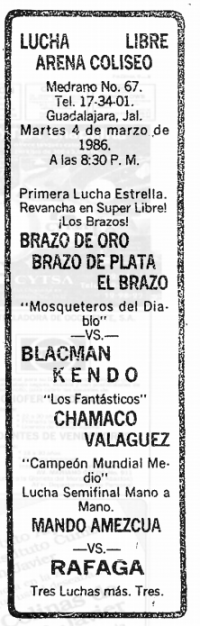source: http://www.thecubsfan.com/cmll/images/cards/19860304acg.PNG