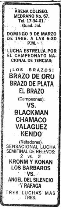 source: http://www.thecubsfan.com/cmll/images/cards/19860309acg.PNG