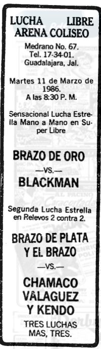 source: http://www.thecubsfan.com/cmll/images/cards/19860311acg.PNG