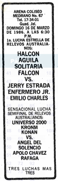 source: http://www.thecubsfan.com/cmll/images/cards/19860316acg.PNG