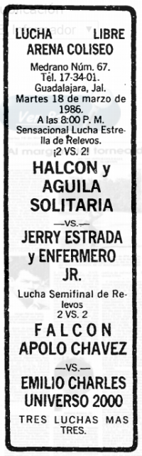 source: http://www.thecubsfan.com/cmll/images/cards/19860318acg.PNG