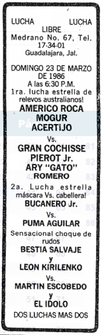 source: http://www.thecubsfan.com/cmll/images/cards/19860323acg.PNG