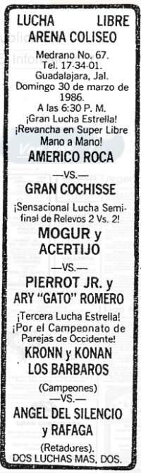 source: http://www.thecubsfan.com/cmll/images/cards/19860330acg.PNG