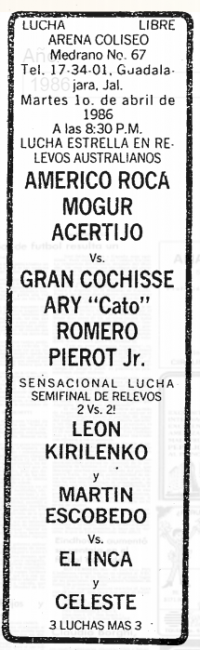 source: http://www.thecubsfan.com/cmll/images/cards/19860401acg.PNG