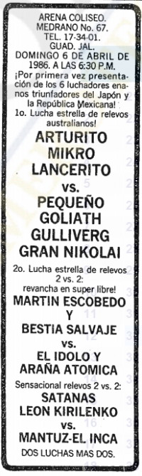 source: http://www.thecubsfan.com/cmll/images/cards/19860406acg.PNG