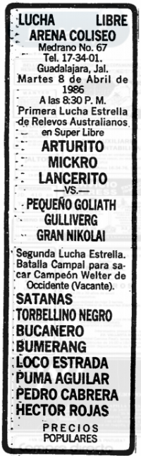 source: http://www.thecubsfan.com/cmll/images/cards/19860408acg.PNG