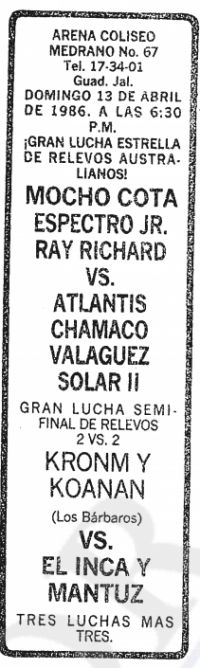 source: http://www.thecubsfan.com/cmll/images/cards/19860413acg.PNG