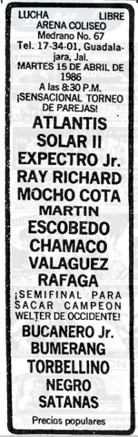 source: http://www.thecubsfan.com/cmll/images/cards/19860415acg.PNG