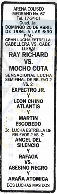 source: http://www.thecubsfan.com/cmll/images/cards/19860420acg.PNG
