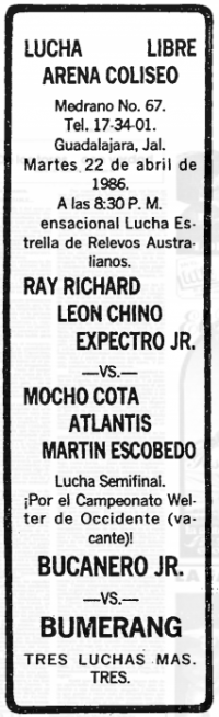 source: http://www.thecubsfan.com/cmll/images/cards/19860422acg.PNG