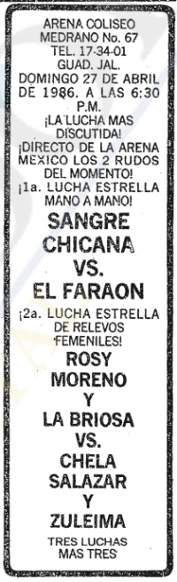 source: http://www.thecubsfan.com/cmll/images/cards/19860427acg.PNG